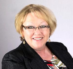 Barbra Wolfe President of in House Marketing LLC