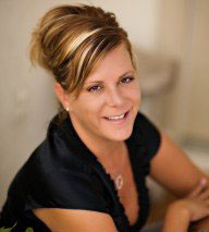 Charity Maupin - Envoy Mortgage
